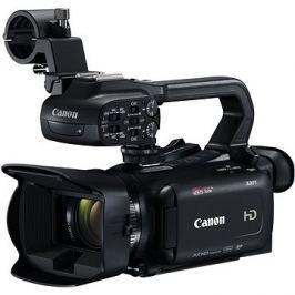 Canon XA 11 Profi