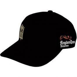 Kingdom Come: Deliverance Cuman baseball cap