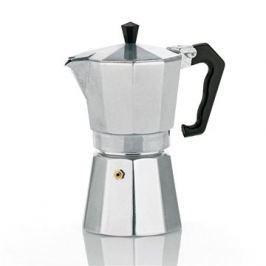 Kela espresso kávovar ITALIA 9 šálků