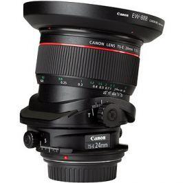 Canon TS E 24mm f/3.5 L II