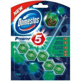 DOMESTOS Power 5 Borovice 55 g