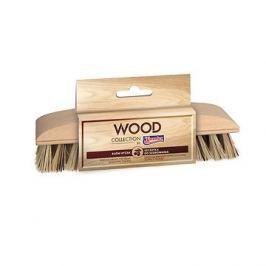 SPONTEX Wood Collection Ruční rýžák