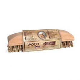 SPONTEX Wood Collection Rýžák na podlahu
