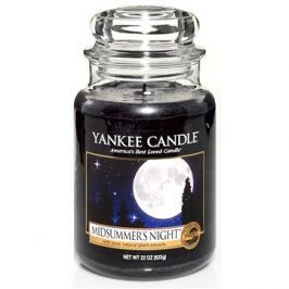 YANKEE CANDLE Classic velký 623 g Midsummer's Night
