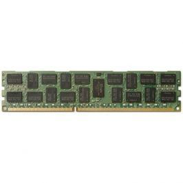 HP 8GB DDR4 2400 MHz DIMM