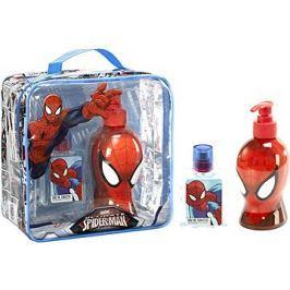 Spiderman EDT 50 ml + sprchový gel 250 ml
