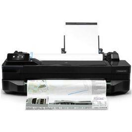 HP Designjet T120 24-in ePrinter