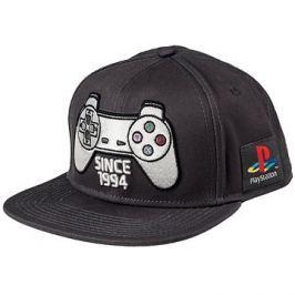Playstation - Controller Snapback