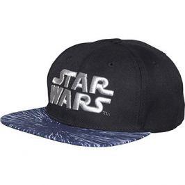 Star Wars Front Logo Snapback