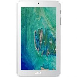 Acer Iconia One 7 16GB bílý