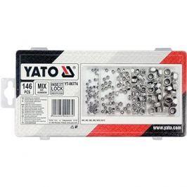 YATO Sada 146 ks