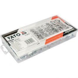 YATO Sada 150 ks