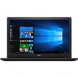 Dell Inspiron 17 (5770) černý