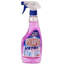 PULIRAPID Vetri 500 ml