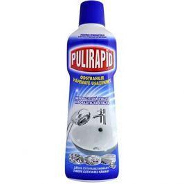 PULIRAPID 500 ml