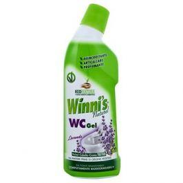 WINNI´S Wc Gel 750 ml