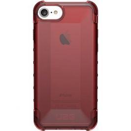 UAG Plyo case Crimson Red iPhone 8/7/6s