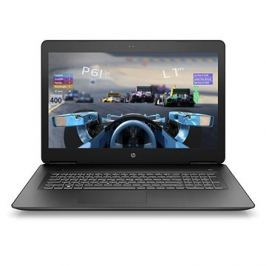 HP Pavilion Power 17-ab301nc Shadow Black