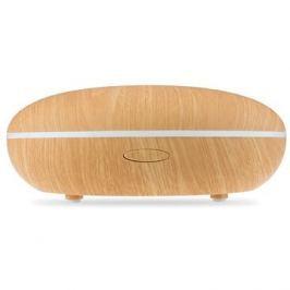 Airbi MAGIC- světlé dřevo