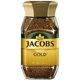 Jacobs Gold 200g