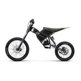 Kuberg Freerider 8000 W/24