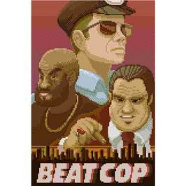 Beat Cop (PC/MAC/LX) DIGITAL