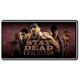 Stay Dead Evolution (PC) DIGITAL