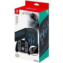 HORI Skyrim Accessory Set - Nintendo Switch