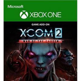 XCOM 2: War of the Chosen - Xbox One Digital