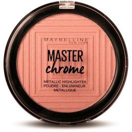 MAYBELLINE NEW YORK Master Chrome 050 - 8 g