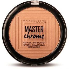 MAYBELLINE NEW YORK Master Chrome 100 - 8 g