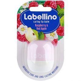 LABELLINO Raspberry & Red Apple 4,8 g