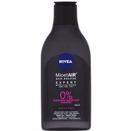 NIVEA MicellAIR Expert 400 ml