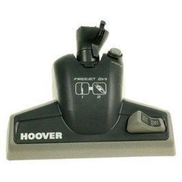 HOOVER G143