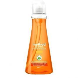 METHOD Clementine 532 ml