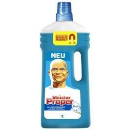 MR. PROPER Liquid Cotton Fresh 2 l