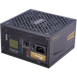 Seasonic Prime Ultra 750 W Gold