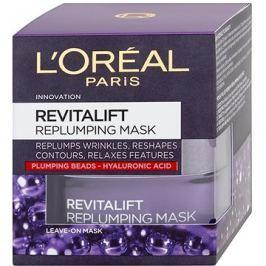 ĽORÉAL PARIS Skin Revitalift Replumping Mask 50 ml