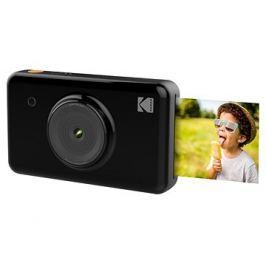 Kodak MiniShot instant černý