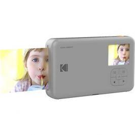 Kodak MiniShot instant bílý