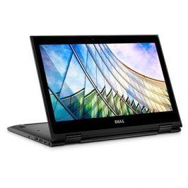 Dell Latitude 3390 Touch