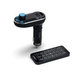 Technaxx FMT600BT MP3 přehrávač