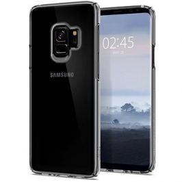 Spigen Thin Fit Crystal Clear Samsung Galaxy S9