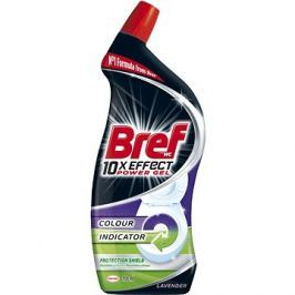 BREF 10 × Effect Protection 700 ml