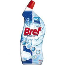 BREF Hygiene gel Fresh Mist 700 ml