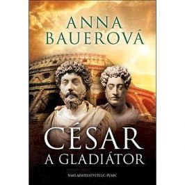 César a gladiátor