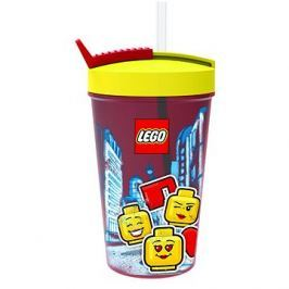 LEGO Iconic Girl