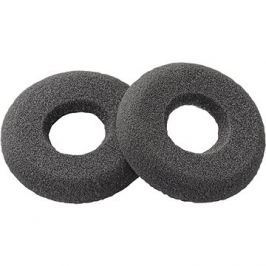 Plantronics H Cushion Donut