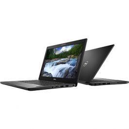 Dell Latitude 7290