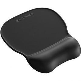 Eternico Memory Foam Mouse Pad G3